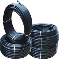 HDPE Hose Pipe Manufacturers