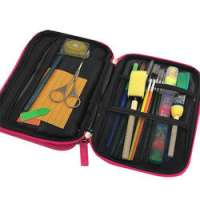 Stationery Bag Manufacturers