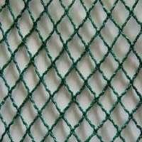 尼龙网网 制造商