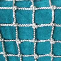 尼龙绳网 制造商