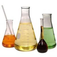 冷却水化学品 制造商