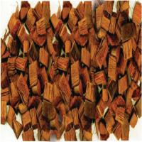 椰子壳芯片 制造商