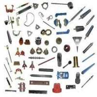 Printer Maintenance Kit Manufacturers