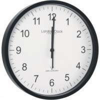 Office Wall Clock Manufacturers