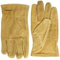 皮革工作手套 制造商