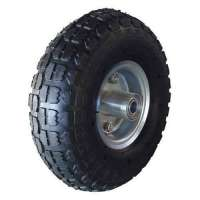 Trailer Tire Manufacturers