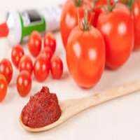 Tomato Flavour Manufacturers