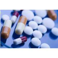 Triomune Tablets Manufacturers