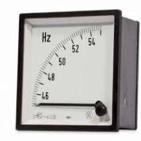 Frequency Meter Manufacturers