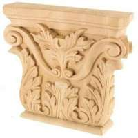 雕花木家具 制造商