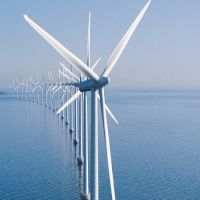Wind Power Plant Manufacturers