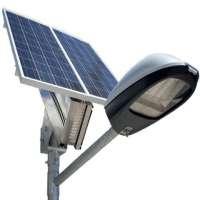 太阳能灯 制造商