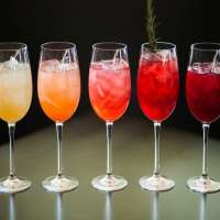 Wine Coolers Manufacturers