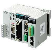 PLC System Manufacturers