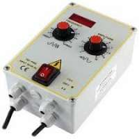 Electromagnetic Vibrator Controller Manufacturers