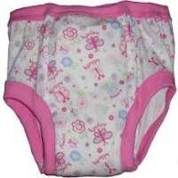 婴儿的内裤 制造商