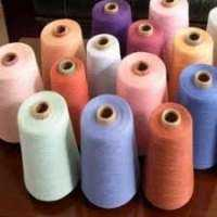 Melange Cotton Yarn Manufacturers