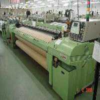 Somet Looms Manufacturers