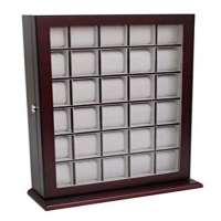 Watch Display Cases Manufacturers
