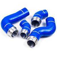 Turbo Hose Kit Manufacturers
