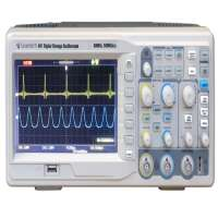 Digital Oscilloscope Importers