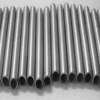904L不锈钢管 制造商