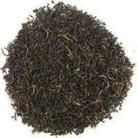 散装茶叶 制造商
