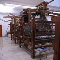 提花织机 制造商