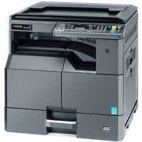 Digital Photocopier Machine Manufacturers