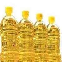 混合橄榄油 制造商