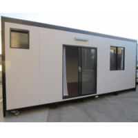 Industrial Bunk Office Manufacturers