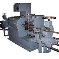 Bar Peeling Machine Manufacturers