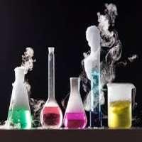 过程化学品 制造商