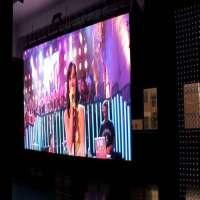LED视频屏幕 制造商