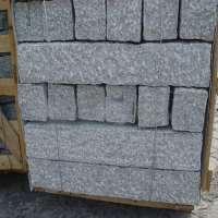 Granite Palisade Manufacturers