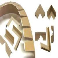 Angle Edge Board Manufacturers