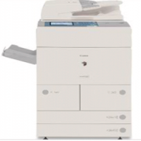 Analog Photocopier Manufacturers