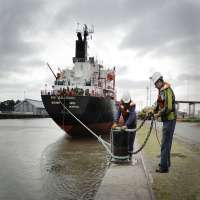 Mooring Services Manufacturers