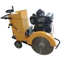 Concrete Cutter Manufacturers