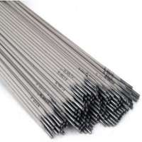 Mild Steel Welding Rod Manufacturers