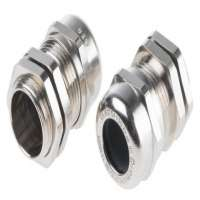 Cable Gland Manufacturers