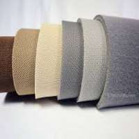Automotive Fabrics Manufacturers