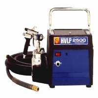 HVLP Sprayers Manufacturers