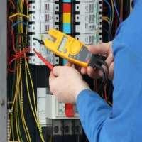 电气工程服务 制造商