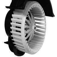 Heater Blower Motors Manufacturers