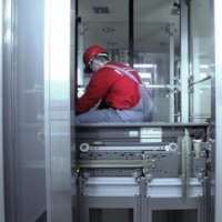 电梯安装服务 制造商