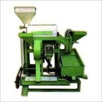 Dal Mill Machine Manufacturers