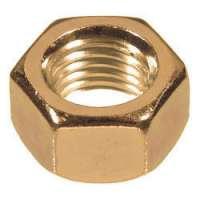 Brass Hex Nut Manufacturers