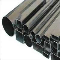 304L不锈钢管 制造商