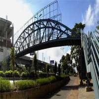 脚桥建设服务 制造商